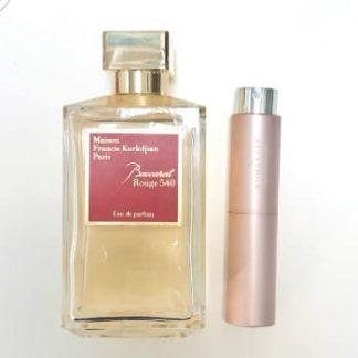 Baccarat-Rouge-540-8-ml-annaclair-