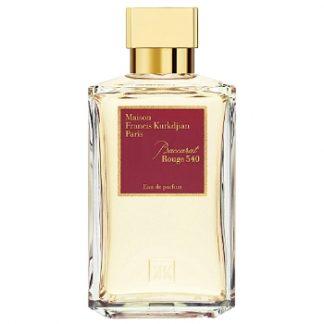 Baccarat-Rouge-540-eau-de-parfum
