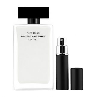 Narciso-Rodriguez-Pure-Musc-For Her