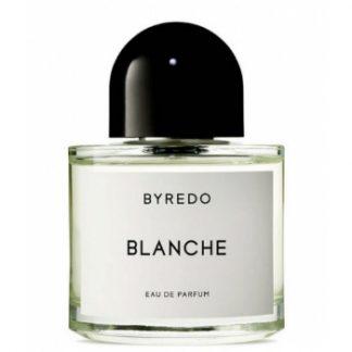 Byredo-Blanche-edp
