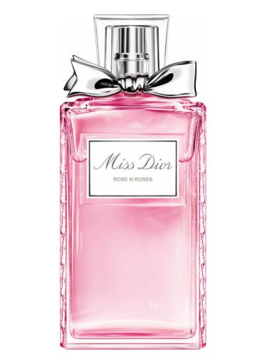 Dior Miss Dior Rose N`Roses