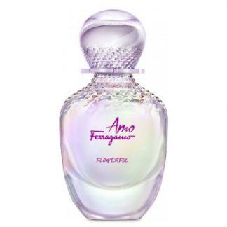 Ferragamo_Amo_Flowerful