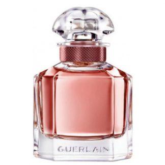 Mon-Guerlain-Eau-de-Parfum-Intense
