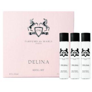 Parfums de Marly Delina Refill Set