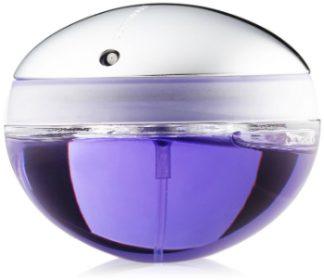Ultraviolet-Paco-Rabanne