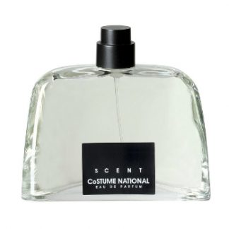 costume_national_scent