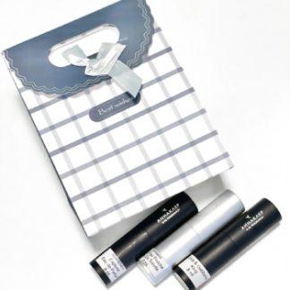 man-perfume-set
