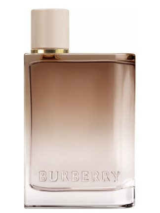 Burberry Her Intense