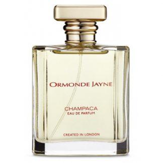Ormonde-Jayne-Champaca