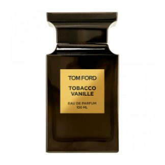 Отливант Tom Ford Tobacco Vanille
