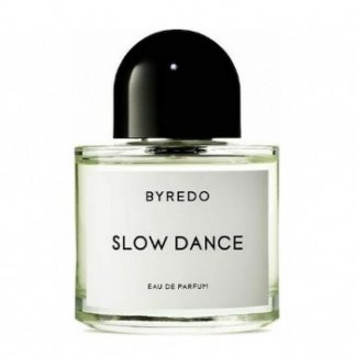 Byredo-Slow-Dance
