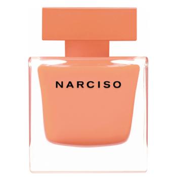 Narciso-Rodriguez-Narciso-Ambree