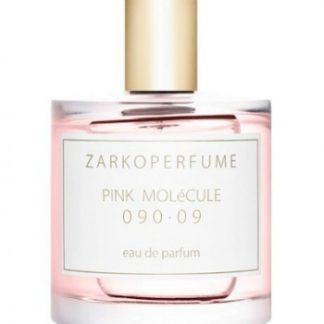 Zarkoperfume-Pink-Molecule