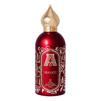 Attar-Collection-Hayati