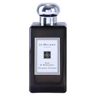 Oud-&-Bergamot-Jo-Malone