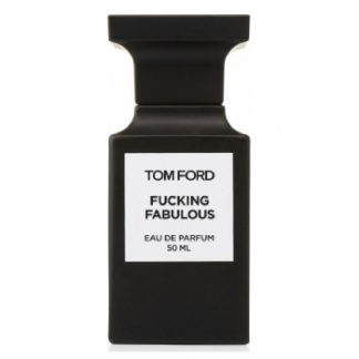 Tom-Ford-Fucking-Fabulous