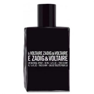 Zadig-&-Voltaire-THIS-IS-HIM