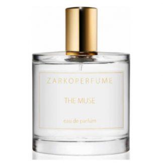 Zarkoperfume-The-Muse