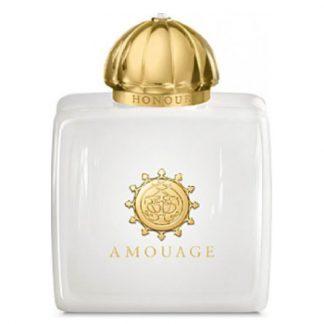 Amouage-Honour