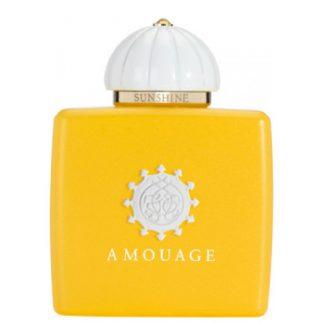 Amouage-Sunshine