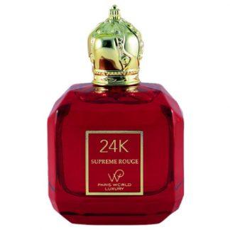 Paris-World- Luxury-24K-Supreme-Rouge