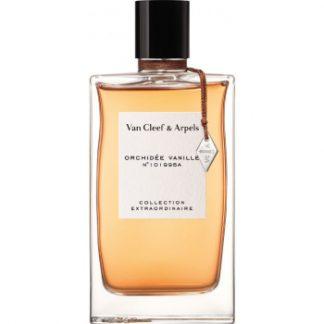orchidee-vanille-parfum-van-cleef-arpels