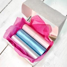 perfume-set