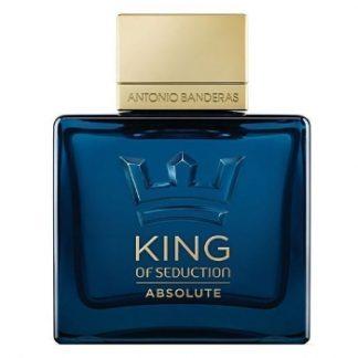 Antonio-Banderas-King-of-Seduction-Absolute