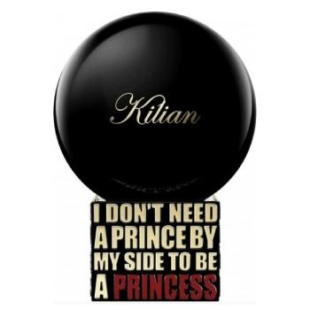 Kilian-Princess