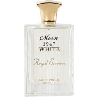 Norana-Perfumes-Moon-White