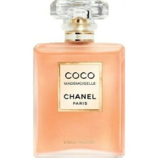 chanel-coco-mademoiselle-l-eau-privee