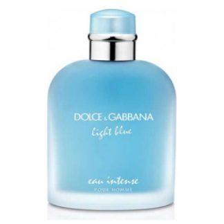 Dolce&Gabbana-Light-Blue-eau-Intense-Pour-Homme