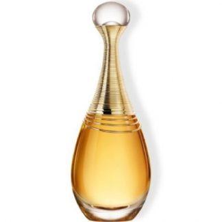j-adore-infinissime-eau-de-parfum-dior