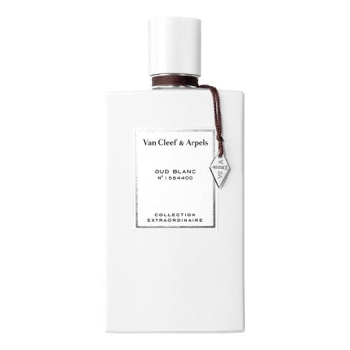 van-cleef-arpels-collection-extraordinaire-oud-blanc