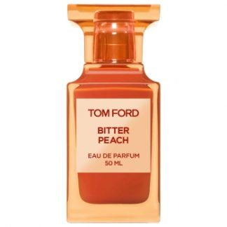 Tom-Ford-Bitter-Peach