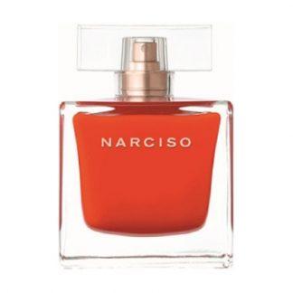 Narciso-Rouge-eau-de-toilette