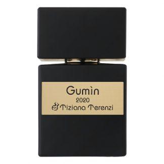 Gumin-Tiziana-Terenzi