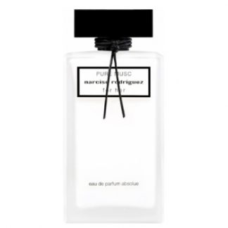 Narciso-Rodriguez-Pure-Musc-Absolu