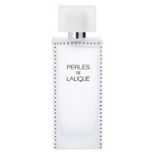perles-de-laliques-eau-de-parfum