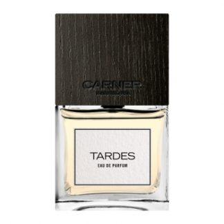 Carner-Barcelona-Tardes