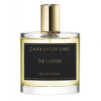 Zarkoperfume-The-Lawyer