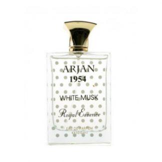 norana-perfumes-arjan-1954-white-musk