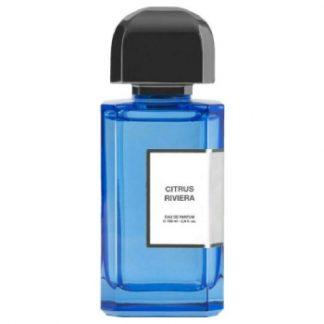 BDK-parfums-citrus-riviera