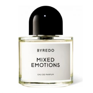 Byredo-Mixed-Emotions