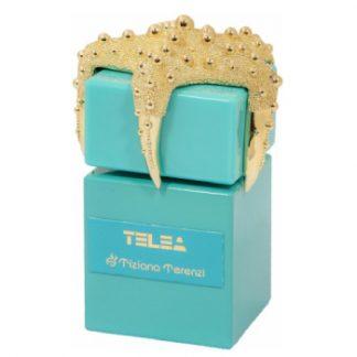 Telea-Tiziana-Terenzi
