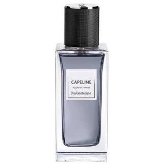 YSL-Capeline