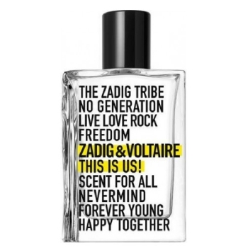 Zadig_&_Voltaire_This_is_Us!