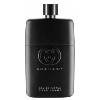 Gucci-Guilty-Eau-de-Parfum-Pour-Homme