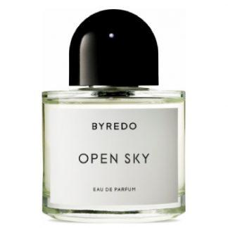 Byredo-Open-Sky