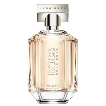 Boss-The-Scent-Pure-Accord-for-her